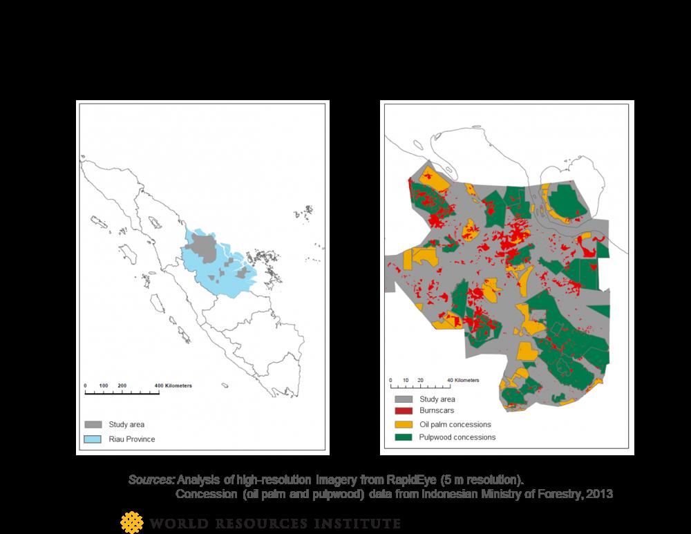 indonesia_map