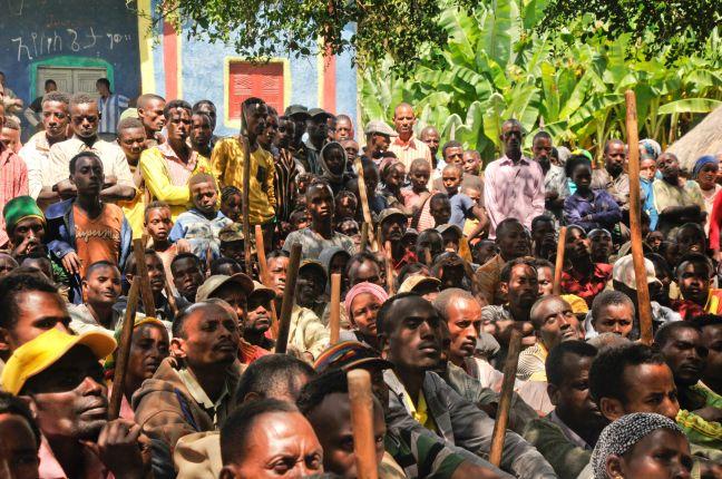 Aaron_Minnick_Ethiopia_Restoration-04_0