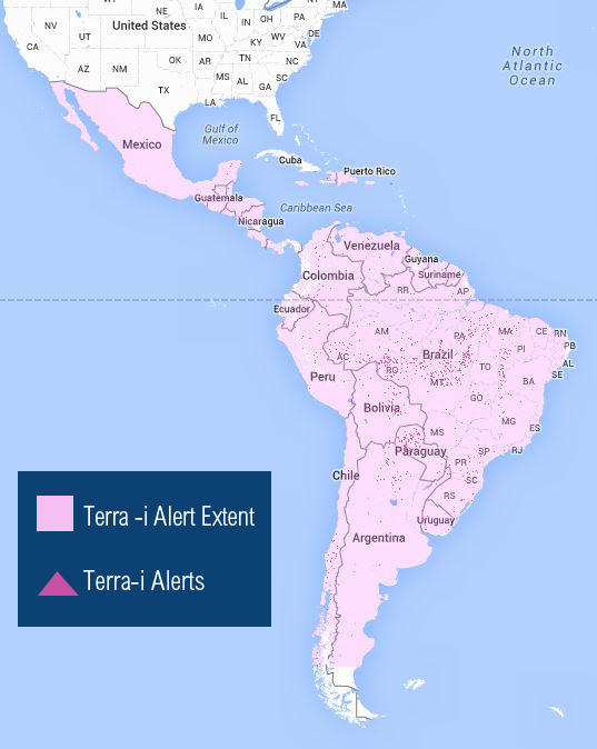 Geographic_Coverage_of_Terra-i_0_0