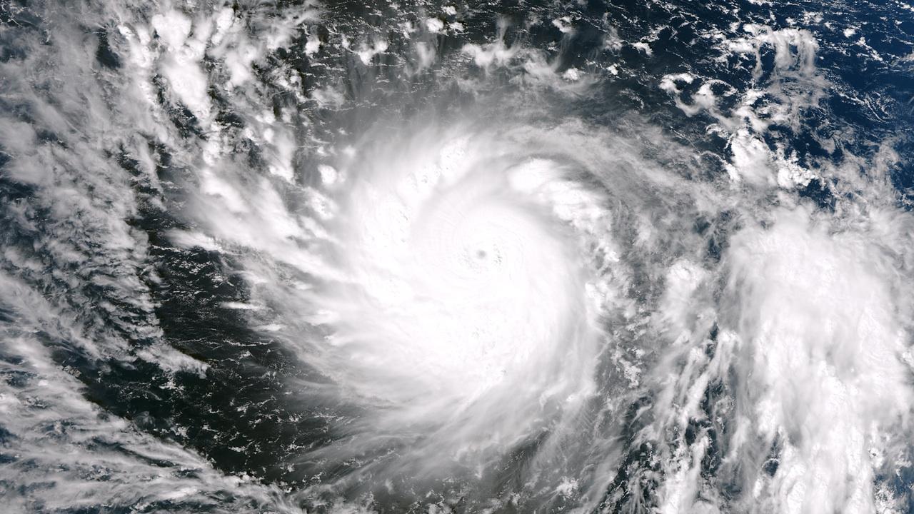 wikimedia.org (haiyan)