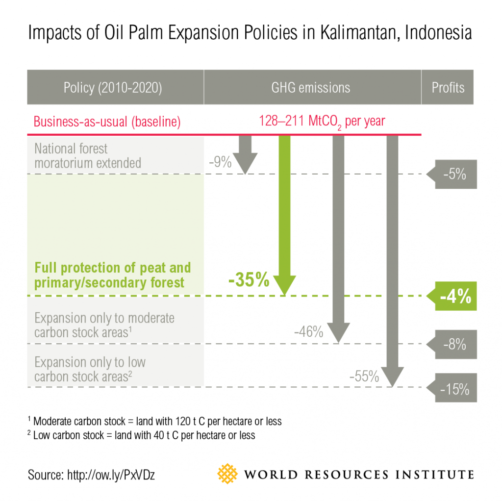 Indonesia_GFW_Palm_oil_final