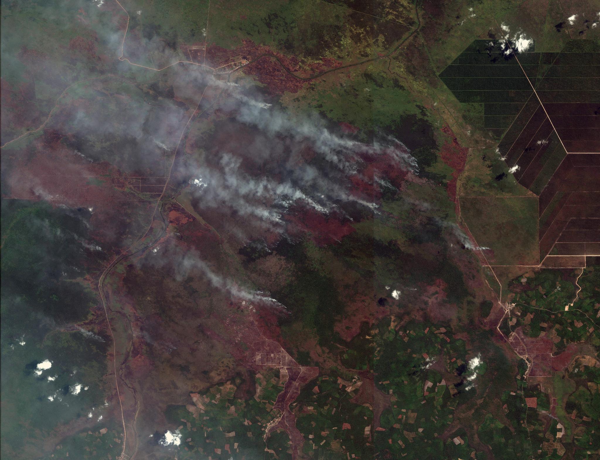 fires_satellite