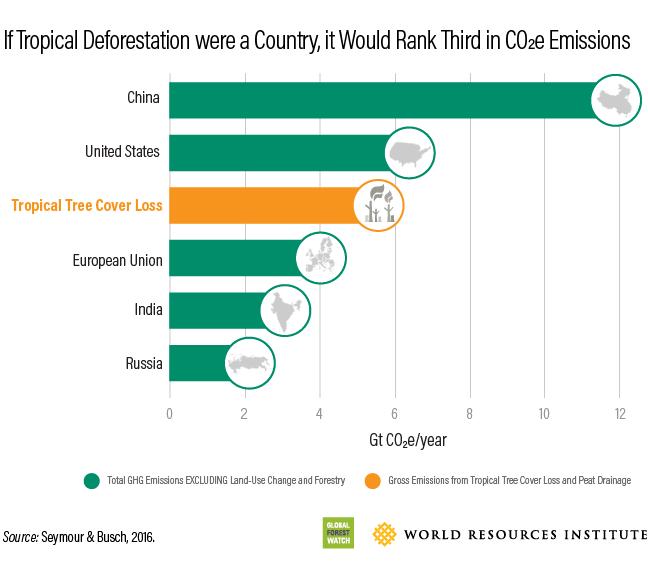 emissions rankings